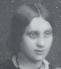 Harriet Barlow Image 1