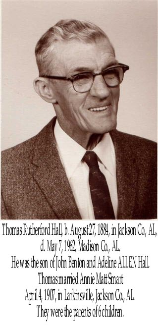 Hall_Thomas_R_SR.jpg