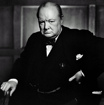 Spencer_Churchill-5.jpg