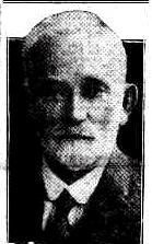 George Waterford Image 4