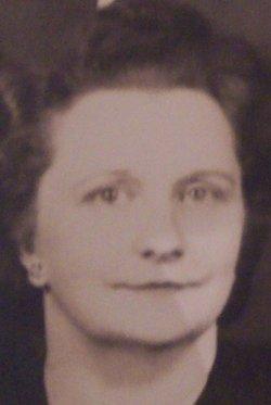 Lois griffith pics 100