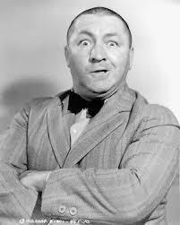 Jerome Lester (Horwitz) Howard (1903-1952) | WikiTree FREE ... Curly Howard 1952