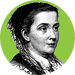 Julia Ward Howe profile image
