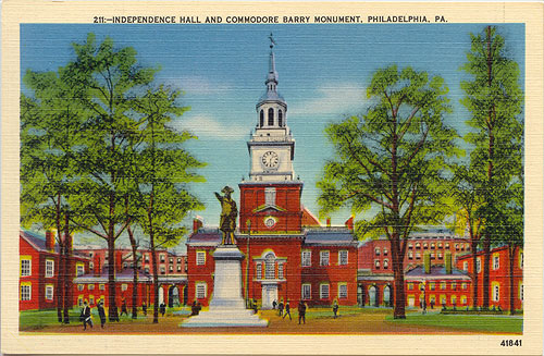C-independence-hall.jpg