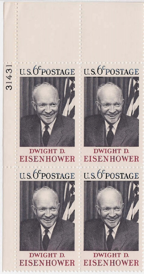 US_Postage_Stamps-3.jpg
