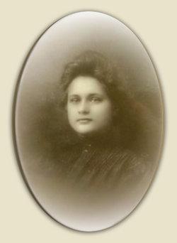 Zerna Addis Sharp (1889-1981) | WikiTree FREE Family Tree
