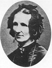 Eliza Grace Symonds Bell 1809 1897 Wikitree Free