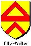 Alan fitz Walter, 2nd High Steward of Scotland