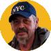 Mark Weinheimer