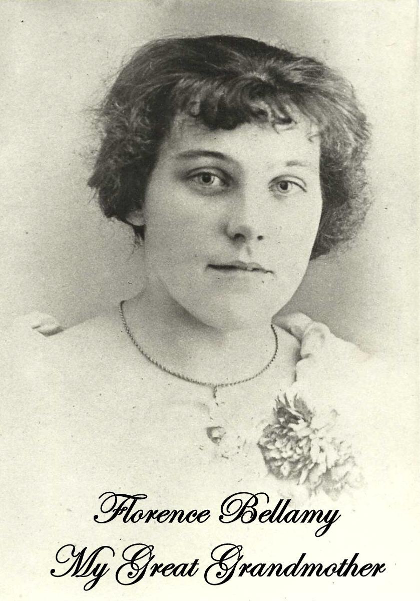 Kelly Ann Page