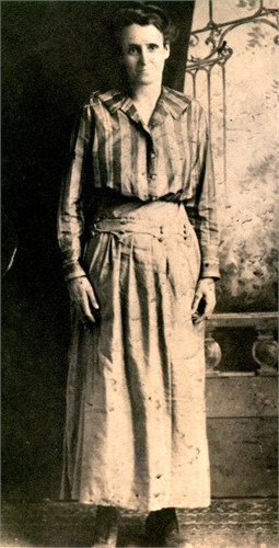 Lettie Murray Image 1