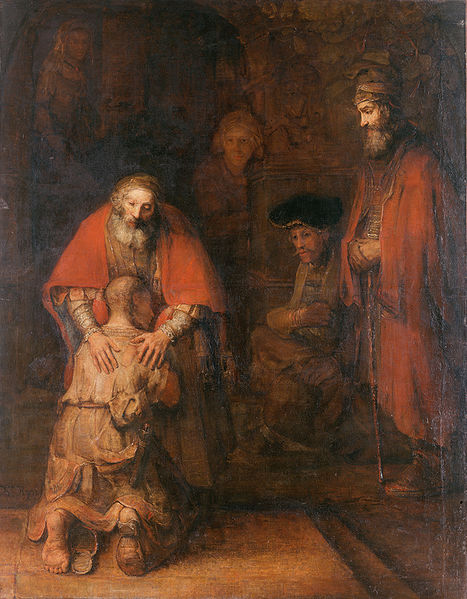 Image:Prodigal-Son.jpg