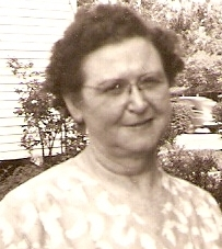 Ethel Hunt Image 3