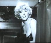Norma Jean Baker Image 1