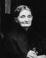 Elizabeth Jared (Simmons) Upton (1817-1906)   WikiTree FREE