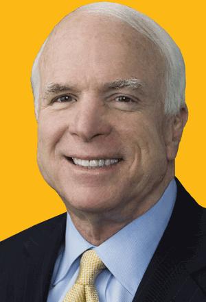 John Sidney McCain III (1936-2018)   WikiTree FREE Family Tree
