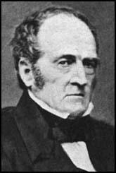 John Bell 1797 1869 Wikitree Free Family Tree