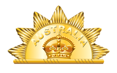 Military_Badges_and_Insignia-21.png