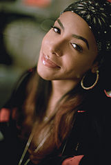 Aaliyah in Berlin 14 May 2000 (Creative Commons)