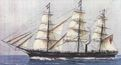 Bride_of_the_Sea_Sailing_Ship-1.jpg
