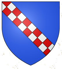 House of Hauteville