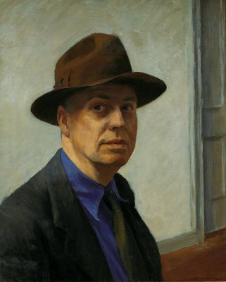 Hopper_selfportrait-oil.jpg