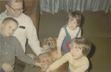 Barnett_Family_Pets-20.jpg