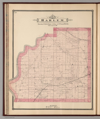 Scottish_Immigrant_Settlement_in_Winnebago_Illinois-1.jpg