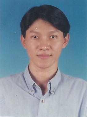 <b>Lee Eng</b> Kiat Image 1 - Eng_Kiat-1