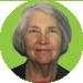 Kathie Forbes