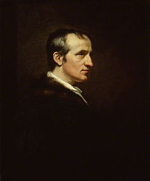 William Godwin Image 1