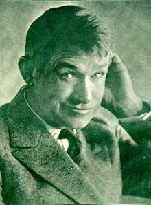 Will Rogers Image 2
