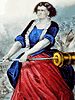 Molly Pitcher profile image