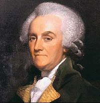 William Franklin Image 1 - 200_WilliamFranklin_1