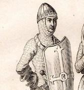 Eudes (Blois) de Blois (abt.0950-0996) | WikiTree FREE Family Tree