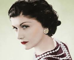 d0a257454faf Gabrielle Chanel (1883-1971) | WikiTree FREE Family Tree