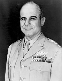 Lt. Gen. James (Jimmy) Doolittle