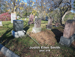 Judith Smith Image 3