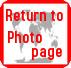 Photos-212.jpg