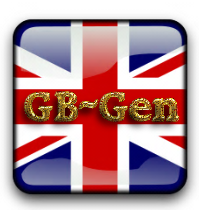 Team GB-Gen logo