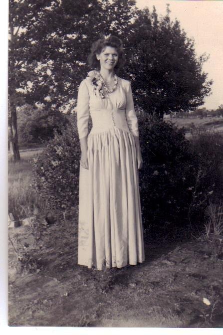 Juanita Mae (Fomby) Davis 1928 - 2015 Cason, Morris, Texas  Juanita Mae (Fo...