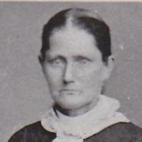 Esther Lusk Image 1