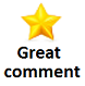 Great_comment-1.png