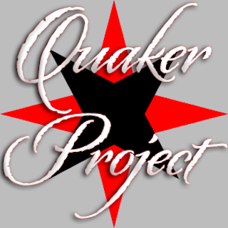 Quakers Project