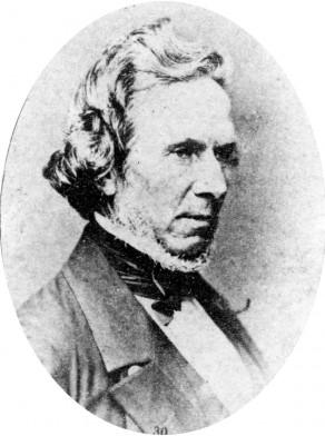 1805 in Australia