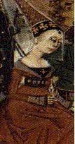 Isabella of France Image 1