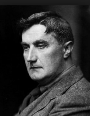 Vaughan Williams, composer