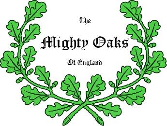 Mighty_Oaks.jpg