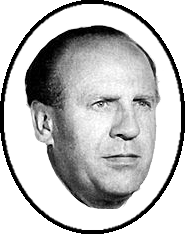oskar schindler 1908 1974 essay German businessman oskar schindler (1908-1974) saved jews in poland and czechoslovakia from death at the hands of the nazis during world war ii by employing them in his factory oskar schindler was the unlikeliest of heroes-indifferent to religion and politics, partial to gambling and drinking, and .