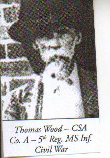 Thomas Wood Image 2